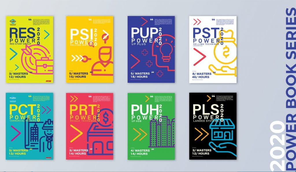 png-power-book-series-2020
