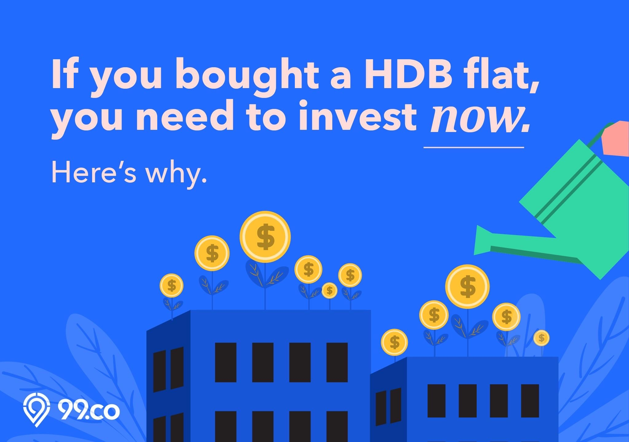 99-co-hdb-owners-need-to-invest-now-01