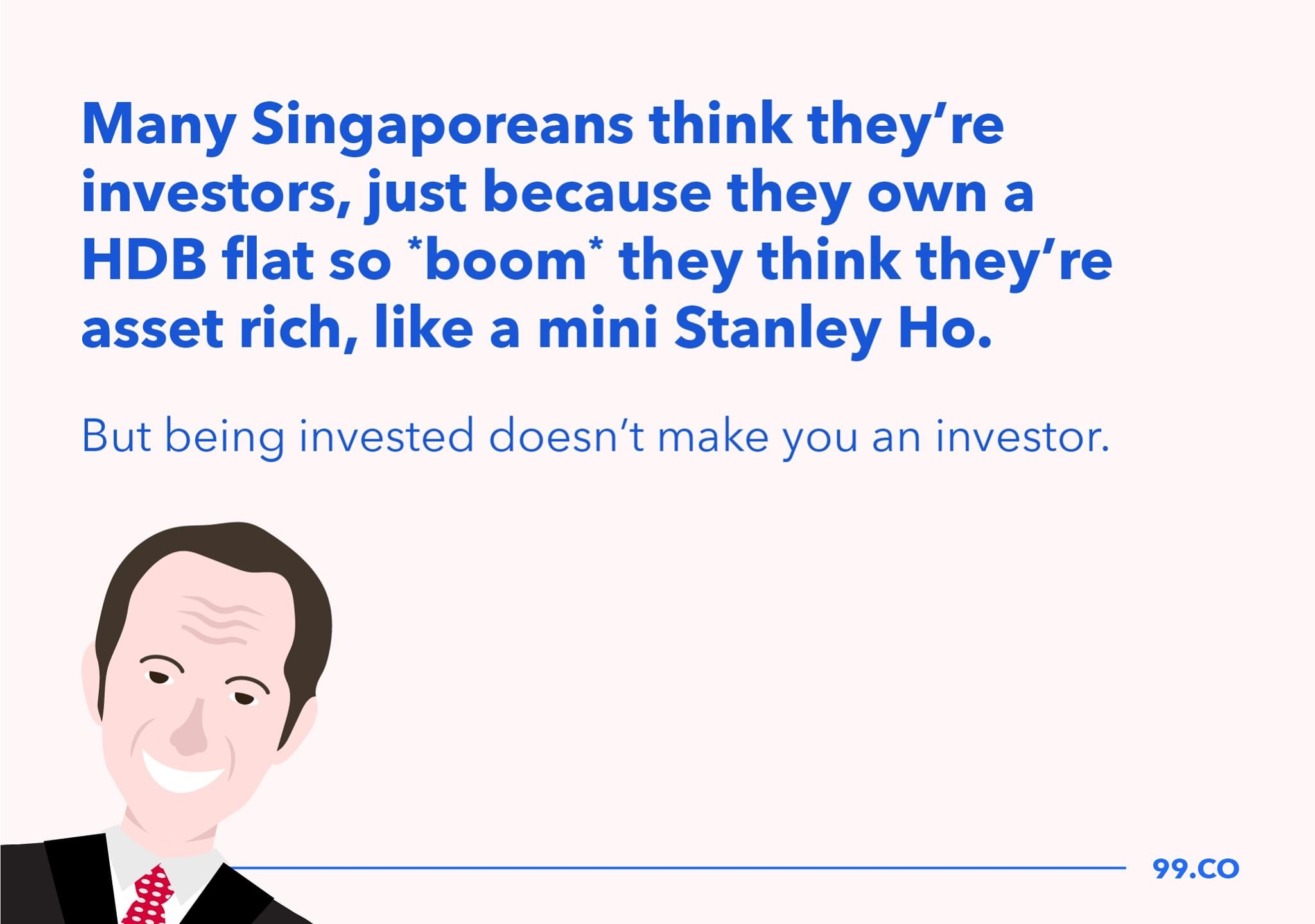 99-co-hdb-owners-need-to-invest-now-02
