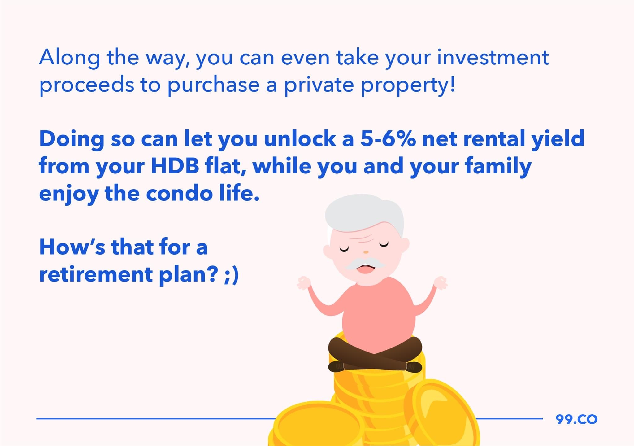 99-co-hdb-owners-need-to-invest-now-14