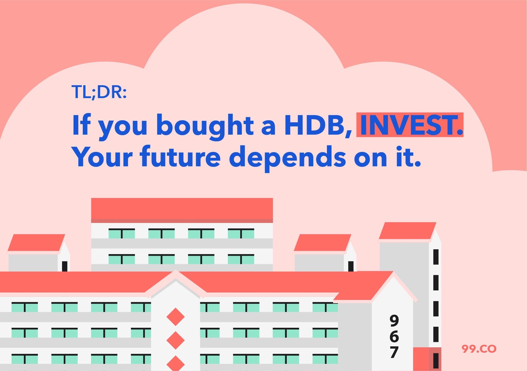 99-co-hdb-owners-need-to-invest-now-16